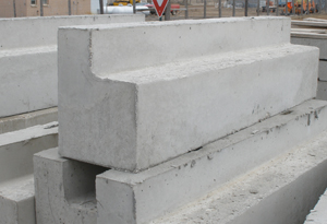 Concrete Cattle Feed Bunks Concrete Feed Bunks Cattle Feed